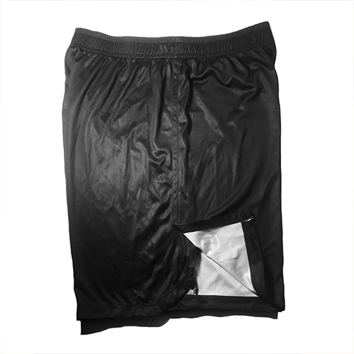 ultimate frisbee shorts
