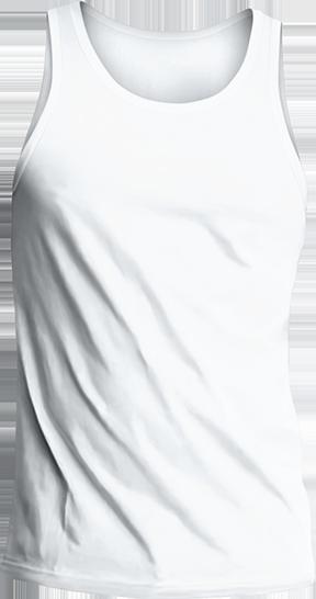 tank top jerseys